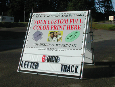 banner-frame-colorprint