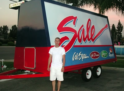 mobile-billboard-trailers-5